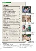 RDT 2/2009 - Bund gegen Missbrauch der Tiere ev - Seite 2