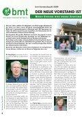 RDT 2/2009 - Bund gegen Missbrauch der Tiere ev - Seite 4