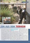 RDT 2/2009 - Bund gegen Missbrauch der Tiere ev - Seite 7
