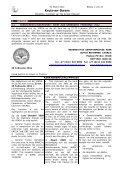 Kruis-en-Dwars 2012-03-02 - Kerkweb.org - Page 2