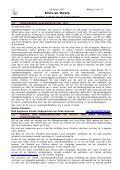 Kruis-en-Dwars 2012-03-02 - Kerkweb.org - Page 4
