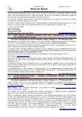 Kruis-en-Dwars 2012-03-02 - Kerkweb.org - Page 5