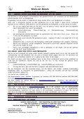 Kruis-en-Dwars 2012-03-02 - Kerkweb.org - Page 7