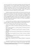 libro - Page 7