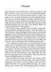 Jenseits der Finsternis - Seite 6
