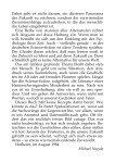 Jenseits der Finsternis - Seite 7