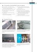 HUBER RakeMax ® Screen - brochure english - Page 3