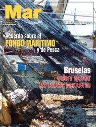 Pesca - Seguridad Social