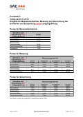 Netznutzungsentgelte ab 01.01.2012 - Stadtwerke Ettlingen GmbH - Page 5