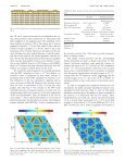 Graphene buffer layer on Si-terminated SiC studied ... - ResearchGate - Page 5