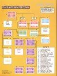Halls of Montezuma Reference Card - Virtual Apple - Page 3