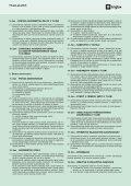Splošni pogoji za zavarovanje avtomobilske asistence - PLUS - Page 2