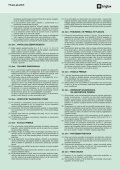 Splošni pogoji za zavarovanje avtomobilske asistence - PLUS - Page 3