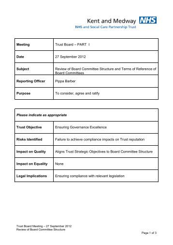 Programme board terms of reference template 28 images free sle programme board terms of reference template bsc systems programme board terms of reference elexon pronofoot35fo Choice Image