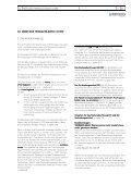 Doku Terrazza Basic 32mm(pdf ) - Inopan - Page 7