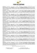 EXTRATO DAS PORTARI/AS INDIVIDUAIS DA PREFEITURA ... - Page 4