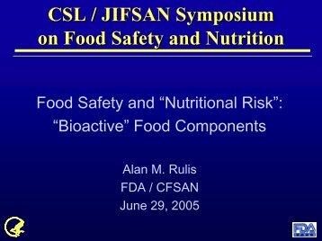 Download PDF - jifsan