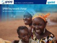Download - International Planned Parenthood Federation