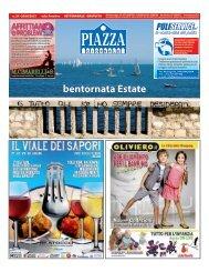 24 - Piazzaweb