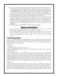 Chol_HaMoed_Packet - Page 4