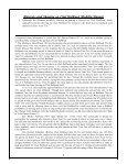 Chol_HaMoed_Packet - Page 5
