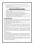Chol_HaMoed_Packet - Page 7