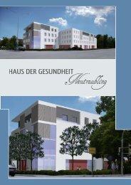 download PDF - Haus der Gesundheit Neutraubling