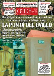 El País - Winisisonline.com.ar