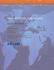 State_of_Mobile_App_Security_2014_final
