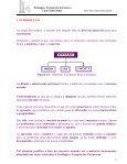 patologia e terapia das estruturas uma visão global - DEMC - UFMG - Page 3