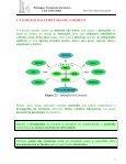 patologia e terapia das estruturas uma visão global - DEMC - UFMG - Page 4
