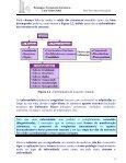 patologia e terapia das estruturas uma visão global - DEMC - UFMG - Page 5