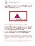 patologia e terapia das estruturas uma visão global - DEMC - UFMG - Page 7