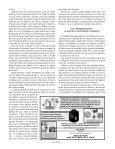 Las elecciones en tiempos de la influenza - Page 7