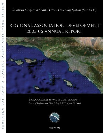 download as a pdf - Southern California Coastal Ocean Observing ...