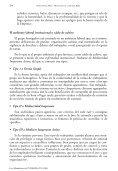 El mobbing como enfermedad del trabajo - Page 4