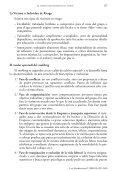 El mobbing como enfermedad del trabajo - Page 5