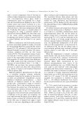 Pressure effects on the spectra of dye molecules in ... - Tartu - Page 2