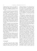 Pressure effects on the spectra of dye molecules in ... - Tartu - Page 4