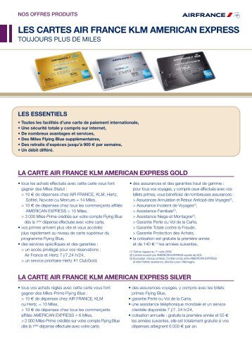 Carte American Express Retrait.190 Free Magazines From Afklm Newsaffaires Fr