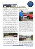 PRESSWERK Vol. 07-NOV-11 - Euregio-Classic-Cup - Page 2