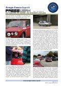 PRESSWERK Vol. 07-NOV-11 - Euregio-Classic-Cup - Page 3