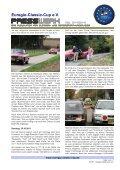 PRESSWERK Vol. 07-NOV-11 - Euregio-Classic-Cup - Page 4