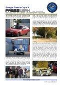 PRESSWERK Vol. 07-NOV-11 - Euregio-Classic-Cup - Page 5