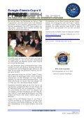 PRESSWERK Vol. 07-NOV-11 - Euregio-Classic-Cup - Page 6