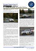 PRESSWERK Vol. 07-NOV-11 - Euregio-Classic-Cup - Page 7