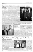 Eastern U.S. edition - Armenian Reporter - Page 4