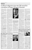 Eastern U.S. edition - Armenian Reporter - Page 7