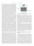 Electrophoretic deposition of carbon nanotubes.pdf - Page 2