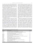 Electrophoretic deposition of carbon nanotubes.pdf - Page 3